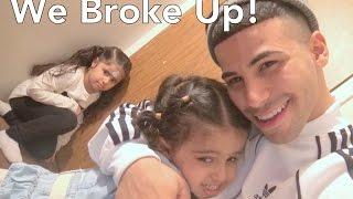 getlinkyoutube.com-We Broke Up..
