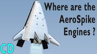 Aerospike-Engines-Why-Arent-We-Using-them-Now width=