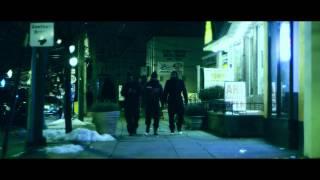 Saigon - Sinner's Prayer (ft. Omar Epps & Papoose)