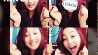 getlinkyoutube.com-[PREDEBUT PHOTO] Park Jihyo - Twice (트와이스)