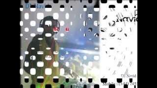 getlinkyoutube.com-DJ Navid - Episode#5 ( June 2013 ) - Persian Summer Mix