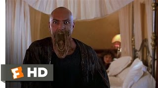The Mummy (6/10) Movie CLIP - Imhotep Kills Mr. Henderson (1999) HD