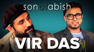 getlinkyoutube.com-Son Of Abish feat. Vir Das (FULL EPISODE)