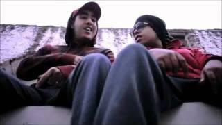getlinkyoutube.com-Klay BBJ & Hamzaoui Med Amine - وقتــــاش