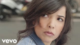 getlinkyoutube.com-Indila - Dernière Danse (Clip Officiel)
