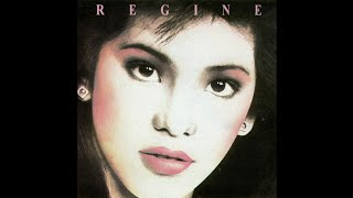 1987 - Regine (Full Album)