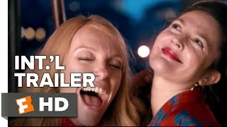 getlinkyoutube.com-Miss You Already Official International Trailer #1 (2015) - Drew Barrymore Movie HD