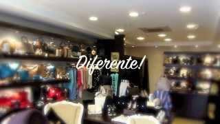 getlinkyoutube.com-Abre tu negocio de moda, calzado, bolsos, complementos, bisutería... Grupo Top Queens.