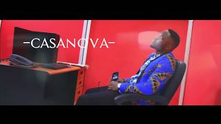 Stanley Enow   Casanova  (Official Trailer) By Nkeng Stephens