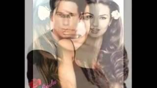 getlinkyoutube.com-Rosalinda soundtrack canción de la familia Altamirano