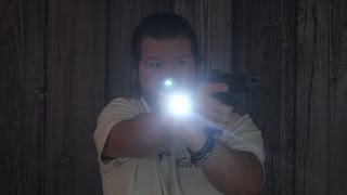 getlinkyoutube.com-Flashlight Techniques for Your Pistol