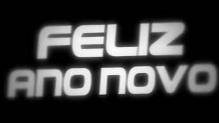 getlinkyoutube.com-[FELIZ ANO NOVO]