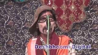 Jokar Comedy Dhamaka || Famous Nach || Ramayan Yadav || Belaur Guthani Siwan Bihar