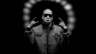 getlinkyoutube.com-On To The Next One (instrumental) by Jay z