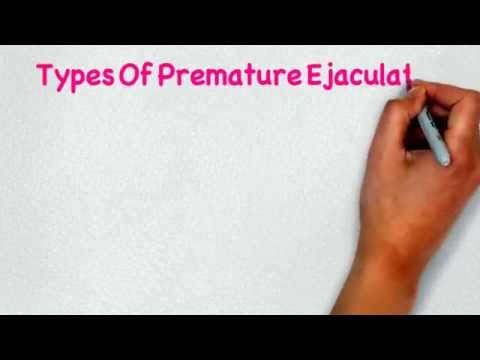 Premature Ejaculation Natural Ayurvedic Treatment