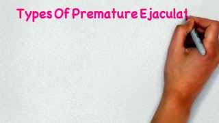 getlinkyoutube.com-Premature Ejaculation Natural Ayurvedic Treatment