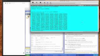 getlinkyoutube.com-Spring 2014 - CSI158-84x (Week #2 - 04012014) - Packet Tracer 3.2.2.4 Tutorial