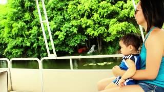 getlinkyoutube.com-Palm Beach Vacation