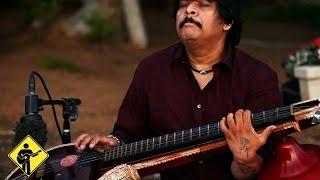 getlinkyoutube.com-Dhwani   Rajhesh Vaidhya   Playing For Change   Live Outside