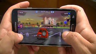 getlinkyoutube.com-أفضل ثمانية ألعاب الأندرويد الجديدة لتجربتها على هاتفك
