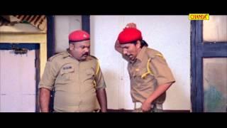 getlinkyoutube.com-HD सुपर हिट सेक्सी चुटकुले   Dum Hoi Jekra Me Wohi Gaddi Khuta   Bhojpuri Hot Chutakule 2014-15