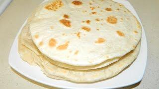 getlinkyoutube.com-Tortillas de Harina Para Negocio