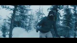 getlinkyoutube.com-David Floyd ► STURZFLUG ◄ [ official Video ] prod. by Hitimpulse