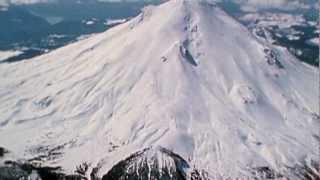 getlinkyoutube.com-Larger Than Life Landslide