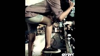 getlinkyoutube.com-Secret Destiny For Callistha Goresan Luka