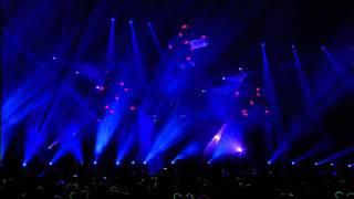 getlinkyoutube.com-deadmau5 - aural psynapse (Live From Toronto) (Official Video)
