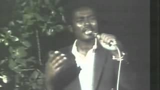 getlinkyoutube.com-Abitew Kebede - Yaanni Koo (Oromo Music)