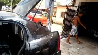 getlinkyoutube.com-Astra tocando muito Pankadao auto som