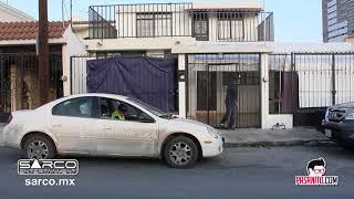 vecino que no deja estacionarse en su banqueta | Sarco Entertainment