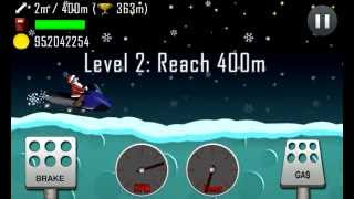 getlinkyoutube.com-Hill Climb Racing New Update 1.13.0 Dragster