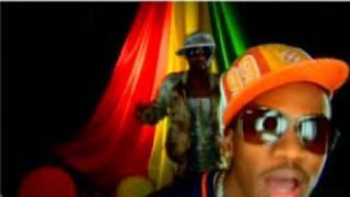 Fally ipupa - Droit chemin remix (feat. krys)