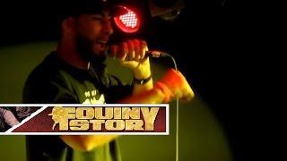 Fouiny Story - Episode 25 (Mas signature)