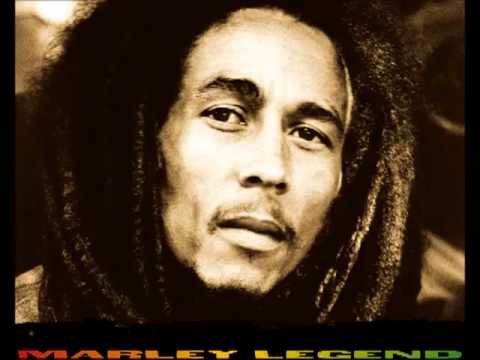 Best Of Bob Marley