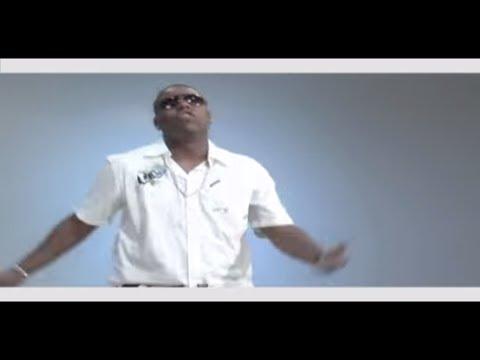 Pal Piso Ft Zion de Element Black Letra y Video