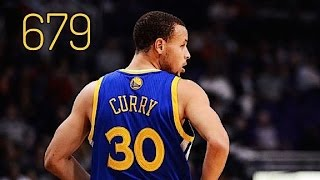 getlinkyoutube.com-Fetty Wap - 679 | Curry vs Cavaliers Game 5 | 2015 NBA Finals