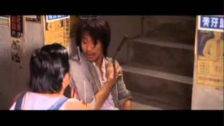 getlinkyoutube.com-kungfu hustle versi jawa vs sunda gokil acak2n