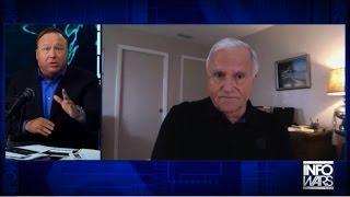 getlinkyoutube.com-Steve Pieczenik: The Democratic Party Has Been Eliminated & Made Impotent