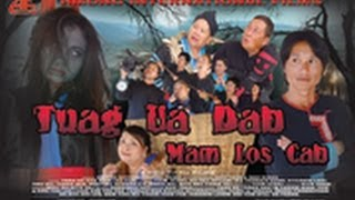 getlinkyoutube.com-Hmong new movie 2014