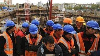 getlinkyoutube.com-Турция-Россия: куда податься мигрантам после закрытия строительных фирм?