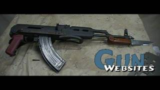 getlinkyoutube.com-AK47 Issues & Known Problems