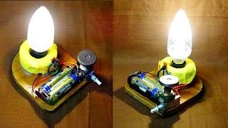 getlinkyoutube.com-Emergency Light 2