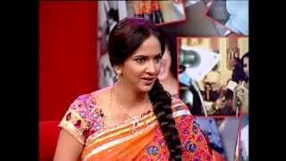 getlinkyoutube.com-laxmi talk show with mohan babu, vishnu, manoj