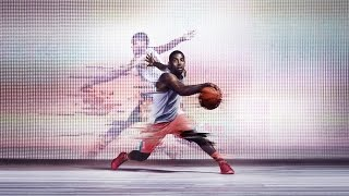 getlinkyoutube.com-Kyrie Irving Mamba Mentality