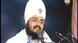 getlinkyoutube.com-*A FULL STORY* The Nankana Massacre :: Saka Nankana Sahib (Shaheed Satwant Singh's Parents Honoured)