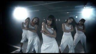 getlinkyoutube.com-포미닛(4MINUTE) - 싫어(Hate) (Choreography Practice Video)