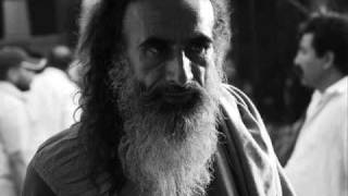 getlinkyoutube.com-Echoes of Sufi Chants - Kafi Bulleh Shah (Ghonghat Chak O Sajna) Waladi Brothers Part 1/2
